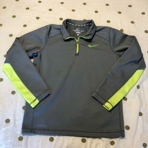 Nike Therma Fit Sweater US S